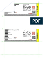 ticket_52b2a4a4117a4d0dab68286399b33967