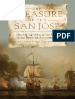 Carla Rahn Phillips-The Treasure of the San José_ Death at Sea in the War of the Spanish Succession (2007).pdf