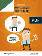 br-guia-ef-englishlive-always-never.pdf