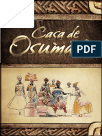 livro_oxumare.pdf