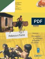 Coleção Est temáticos ODM Pobreza e Fome pn000002.pdf