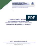 Mnpp Dpto Comedor 12-2006 Cu800