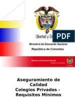 Articles-179304 Archivo Ppt Licencias