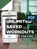 Unlimited Saved Workouts-925e4b00-fa0a-494f-a324-9378e22e753d.pdf