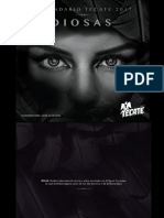 TecateDiosas36x33.pdf