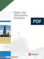 REF04.pdf