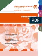 AD1_Guía_Oct 2016-Feb 2017.pdf
