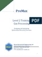 gas-processing-manual-v1311.pdf