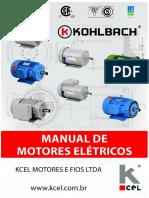 manualmotores.pdf
