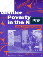 Gender and Poverty in the North