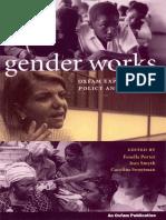 Gender Works