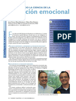 Programas Educación Emocional(1)