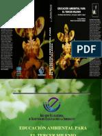 LibroEABetaPachaMamaParteFull_VersionPrint CAB 2012 H LR