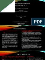 Trabajo Colaborativo_iii (1)Consolidacion