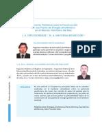Dialnet-PanoramaPreliminarParaLaConstruccionDeUnaPlantaDeE-5113290