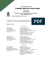 ARN Report 0303