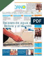 El-Ciudadano-Edición-200
