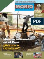 MINERIA ARTESANAL EN EL PERU.pdf