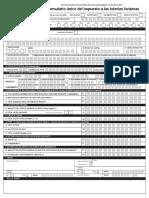 loterias_foraneas_formulario