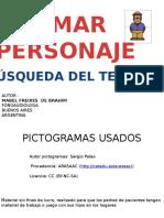 ARMAR_PERSONAJE-BUSQUEDA_ DEL_TESORO.pptx