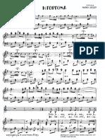 I gorgona.pdf