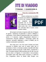 provviste_1_quaresima_a1.doc