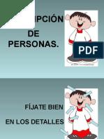 descripciondepersonas-130405114943-phpapp02