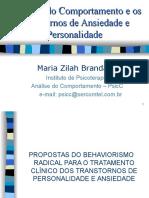 59168448-Analise-do-Comportamento-e-os-Transtornos-de-Personalidade.ppt