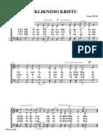 Svi-kliknimo-Kristu-SATB-obrada-Šram.pdf