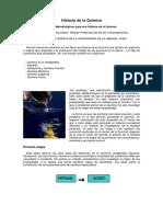 Historia de la Química (PDF).pdf
