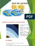 LA CAPA DE OZONO de kathy.pptx