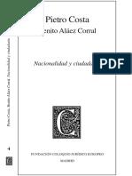 Costa (2008). Nacionalidad y ciudadanía.pdf