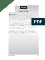 PKn Paket 9.pdf