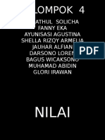 NILAI.pptx