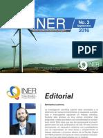 Revista Digital III INER 11