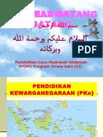 STIKES - PKN Pertemuan 1 ~.ppt