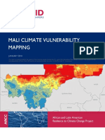 MALI CLIMATE VULNERABILITY MAPPING.pdf