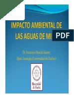 2.1_Impacto_ambiental.pdf