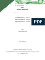 Trabajo Fase v Evaluación Final Completo