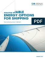 IRENA_Tech_Brief_RE_for Shipping_2015.pdf