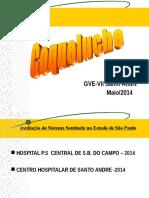 Apres. Coqueluche 2014