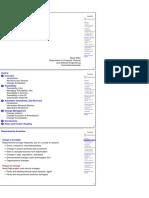 slides12.pdf