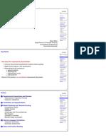 slides11.pdf