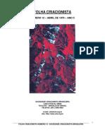 fc-12-termodinamica-uma-ferramenta-para-os-criacionistas.pdf