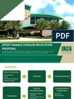 final finance stadium proposal