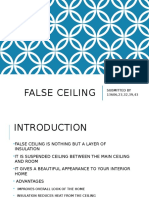 False Ceiling (1)