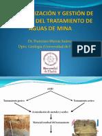 4.Caracterizaci_n y Gesti_n de Residuos Del Tratamiento