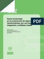 PACTOS TRANSFRONTERIZOS.pdf