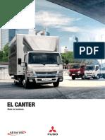 430094_Cat__logo_CANTER_TF1__2015.pdf