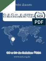 Guia_Anexo_-_Informac_o_es_sobre_os_partidos.pdf;filename_= UTF-8''Guia Anexo - Informac_o_es sobre os partidos.pdf
